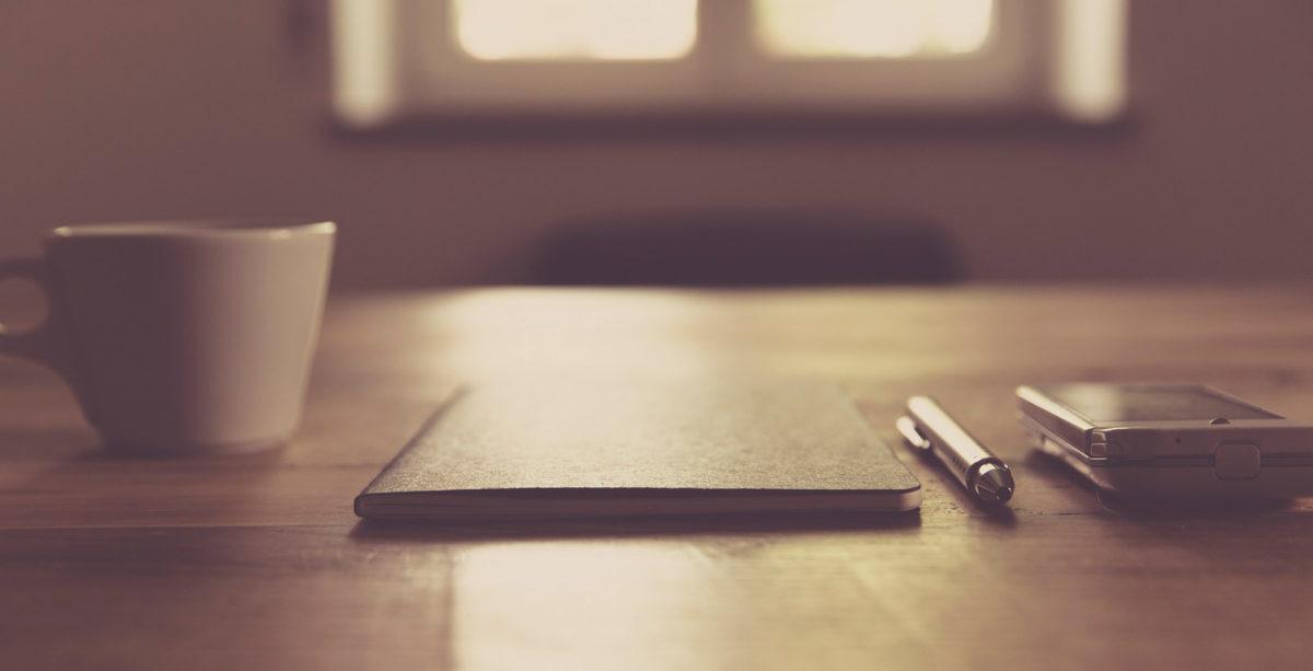 Clase Claves de la comunicación personal en la búsqueda de empleo - Angel Moron