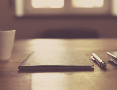 Claves de la comunicación personal en la búsqueda de empleo