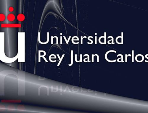 Máster de Reporterismo de tv en la URJC