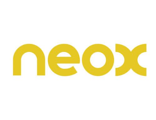 Locución Neox